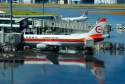 JA8999 - JAL - Express Boeing 737-400 aircraft