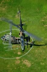 73422 - Japan - Ground Self Defense Force Fuji AH-1S