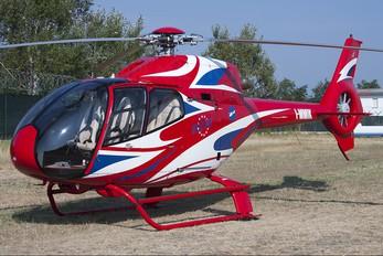 I-MMIX - Private Eurocopter EC120B Colibri