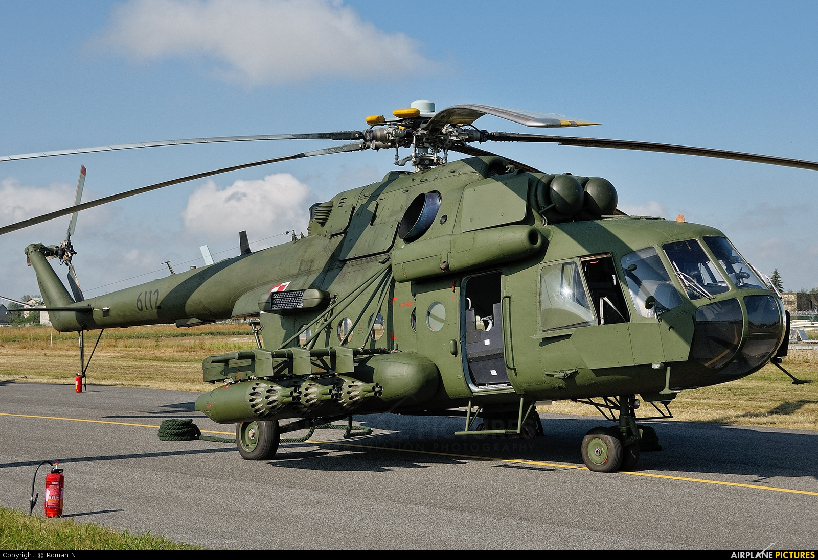 helicopter specifications with 6112 Poland Army Mil Mi 17 1v on Tailrotor as well Instruments likewise C 130 Pics besides Product in addition Beechcraft Super King Air.