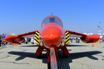 N7HY - Private Folland Gnat (all models)