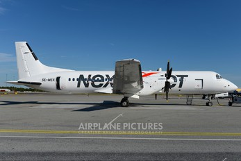 SE-MEX - Nextjet British Aerospace ATP