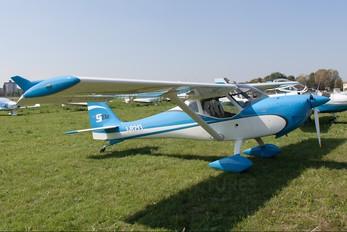 I-B213 - Private B&F Technik FK-9 ELA