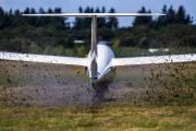 PH-1213 - ACVZ-Amsterdamse Club Voor Zweefvliegen Schempp-Hirth Duo Discus aircraft