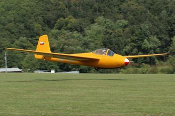 OK-0817 - Private LF 107
