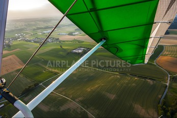 D-MYQR - Private P & M Aviation Quik R