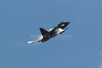 30 - Hungary - Air Force SAAB JAS 39C Gripen
