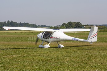D-MVSW - Private Pipistrel Virus SW