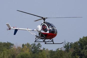 I-EXPR - Private Schweizer 300