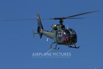 12943 - Montenegro - Air Force Aerospatiale SA-341 / 342 Gazelle (all models)