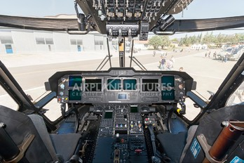 MM81492 - Italy - Navy Agusta Westland AW101 110 Merlin (Italy)