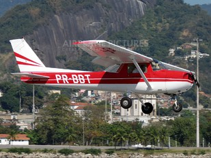PR-BBT - Private Cessna 150