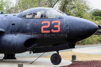 124630 - USA - Marine Corps Douglas F-10B Skynight