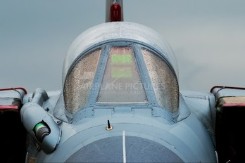 ZA400 - Royal Air Force Panavia Tornado GR.4 / 4A