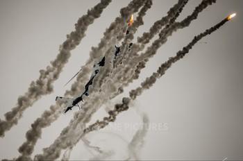 H24 - Belgium - Air Force Agusta / Agusta-Bell A 109BA