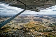 5H-AAA - Private Cessna 208 Caravan aircraft