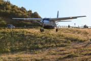 F-OHQN - Air Antilles Express Cessna 208 Caravan aircraft