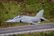 Finland - Air Force HW-351 image
