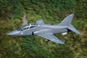 HW-351 - Finland - Air Force British Aerospace Hawk 51 aircraft