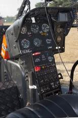 I-PAAD - Private Aerospatiale SA-318C Alouette II Astazou
