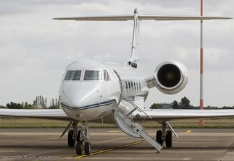 T7-TIL - Private Gulfstream Aerospace G-IV,  G-IV-SP, G-IV-X, G300, G350, G400, G450