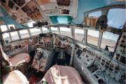 P-835 - Air Koryo Ilyushin Il-18 (all models) aircraft
