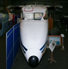 G-OGIL - Private Short 360