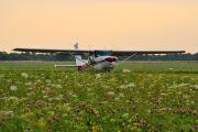SP-OLA - Private Cessna 152 aircraft