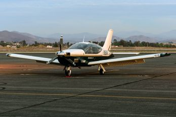 N190AV - Private Socata TB21 Trinidad GT Turbo