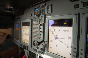 A7-RZD - Private Hawker Beechcraft 900XP