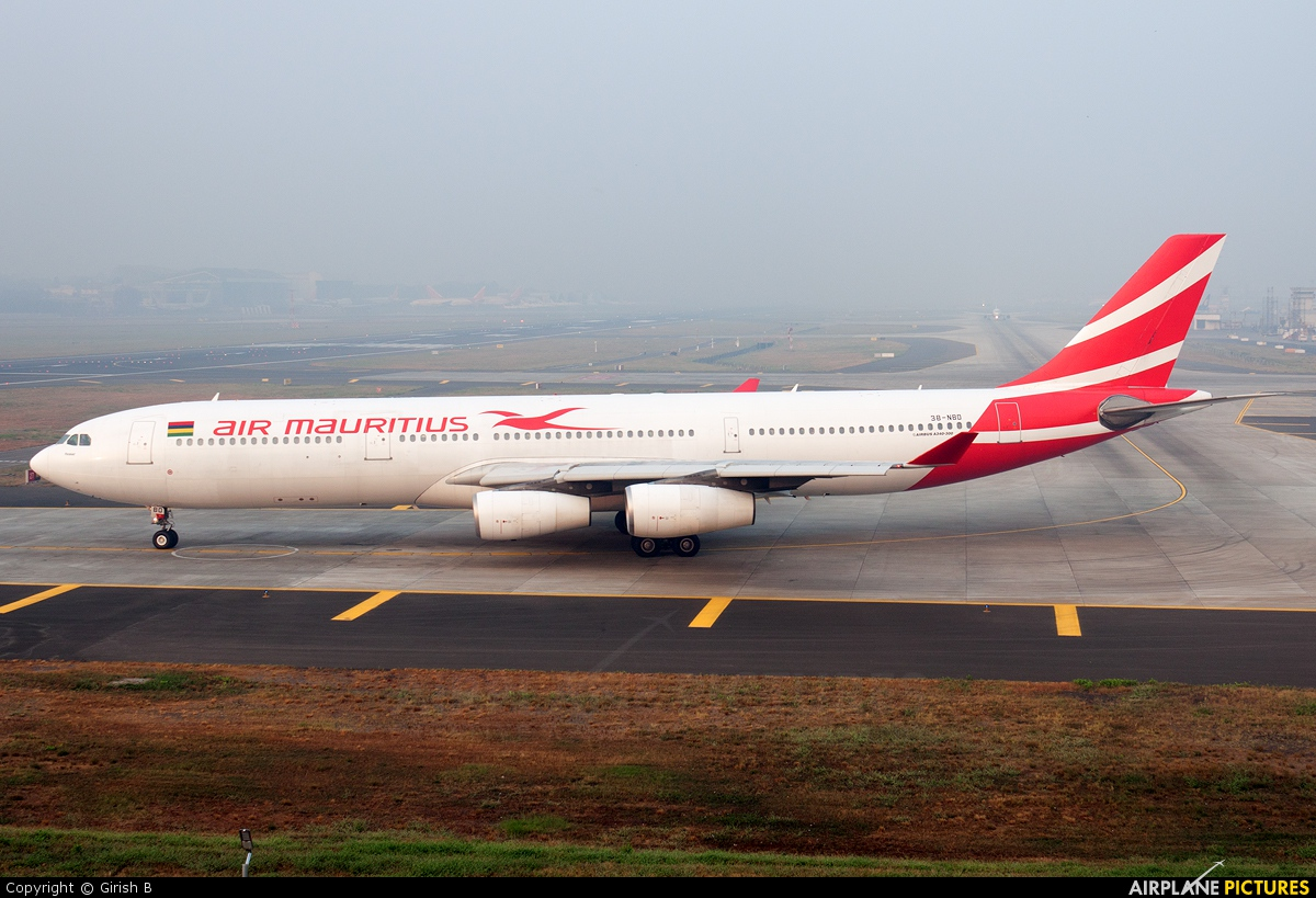 air mauritius Book the cheapest flights with air mauritius using skyscanner we compare prices across thousands of sites to find you the best deal get the latest airline information on check-in, flight.