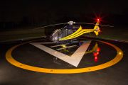 PH-UNN - Helicenter Eurocopter EC120B Colibri aircraft