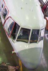 RA-06292 - UTair Mil Mi-26