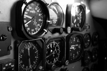 N529AF - Ameriflight Fairchild SA227 Metro III (all models)