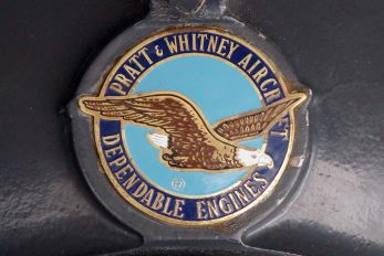 226413 - USA - Air Force Republic P-47D Thunderbolt