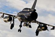 623 - France - Air Force Dassault Mirage 2000D aircraft