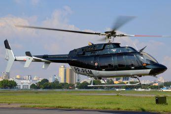 PP-PEM - Private Bell 407