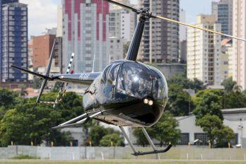 PR-BAR - Private Robinson R44 Astro / Raven