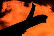 PH-AOF - KLM Airbus A330-200 aircraft