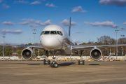 N914FD - FedEx Federal Express Boeing 757-200 aircraft