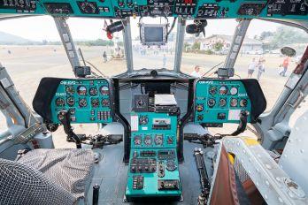OM-AVO - UTair Mil Mi-171