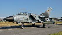 44+29 - Germany - Air Force Panavia Tornado - IDS aircraft
