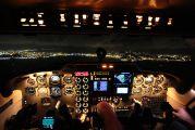 PR-DGX - Private Piper PA-34 Seneca aircraft