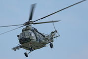 9904 - Czech - Air Force Mil Mi-171 aircraft