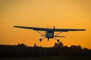 SP-KDD - Private Cessna 182 Skylane (all models except RG) aircraft