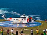 Spain - Coast Guard EC-FTB image