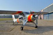 SN-45YG - Poland - Polish Border Guard PZL 104 Wilga 2000 aircraft