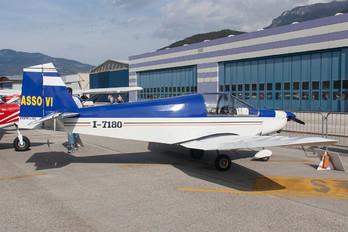 I-7180 - Private Asso VI