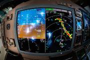 N106FE - FedEx Federal Express Boeing 767-300F aircraft