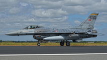94-0093 - Turkey - Air Force Lockheed Martin F-16CJ Fighting Falcon aircraft